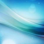 【台北|中山】松江南京站-丼賞和食 焼き物vs刺身丼丼專門店 超高CP值平價日式丼飯